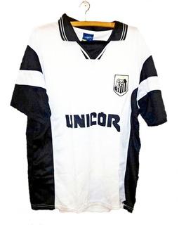 10 Camisas Do Santos 1995 - Atacado - (pronta Entrega)