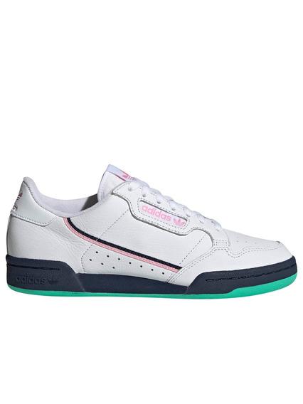 Zapatillas adidas Originals Continental 80 -g27724