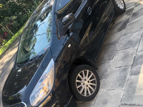 Chevrolet Spin 1.8 Mt Lt 7l