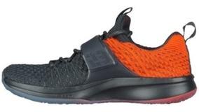 Tenis Nike Jordan Trainer 2 Flyknit Entrenar Gym Basquet