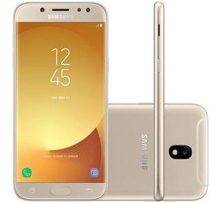 Samsung J5 Pro Libre Reacondicionado Sm-j530g