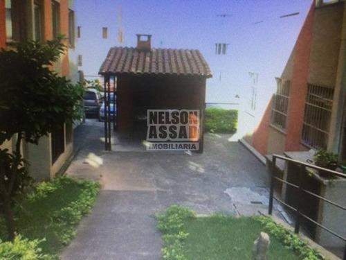Imagem 1 de 19 de Apartamento Padrão Para Venda No Bairro Vila Sílvia, 2 Dorm, 0 Suíte, 1 Vagas, 43 M - 1751