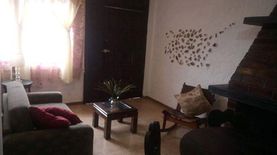 $360 Sector Centro Comercial El Bosque Suite Amoblada