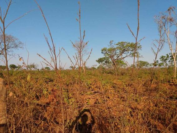 Vendo Fazenda Em Arinos Mg Urgente Muito Barato 15 Km