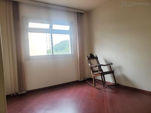 Apartamento - Vila Olimpia - Ref: 10297 - V-p-flavi3030