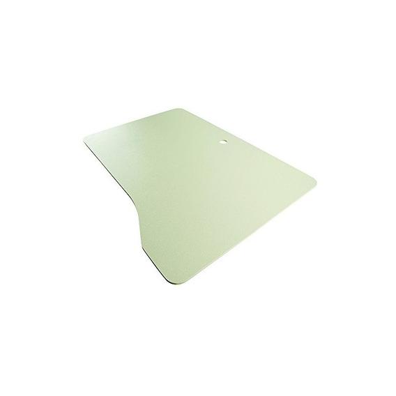 Lippert 306192 Better Bath 22.5 X 16 De Una Sola Pieza, Tapa