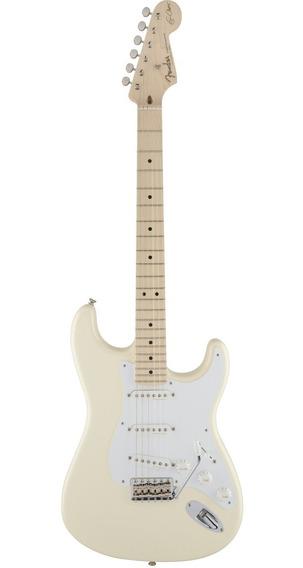 Fender Stratocaster Eric Clapton Signature Americana
