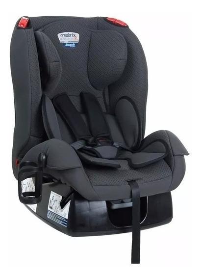 Cadeira Burigotto Matrix Evolution K Memphis