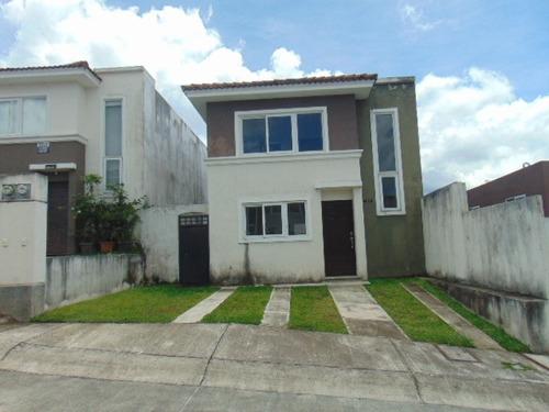 Imagen 1 de 6 de Alamedas De Santo Domingo