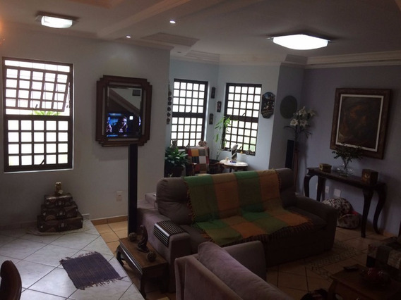 Casa Mogi Moderno Mogi Das Cruzes Sp Brasil - 662