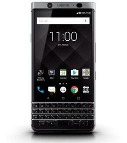 Blackberry Keyone 32 Gb 4g Lte (wom) - Prophone