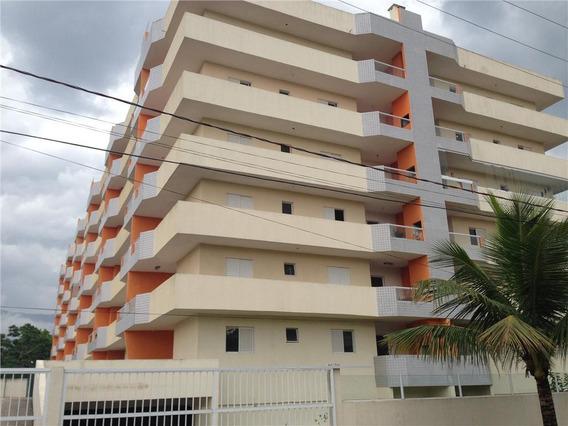 Apartamento Com 3 Dormitórios Para Alugar, 90 M² Por R$ 250/dia - Bertioga - Bertioga/sp - Ap12471