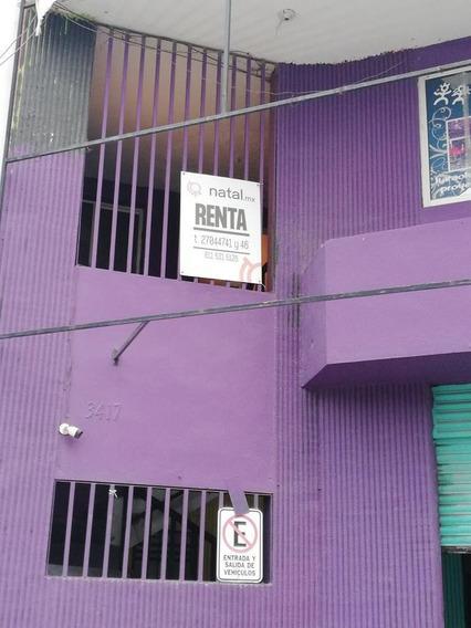 Local En Renta En Rincon De La Primavera, Zona Sur De Monterrey