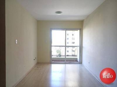 Imagem 1 de 24 de Apartamento - Ref: 43053