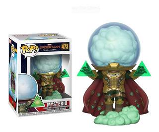 Funko Pop! | Mysterio 473