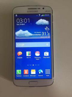 Celular Samsung Sm-g7102t (leia O Anúncio)