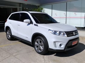 Suzuki Vitara 4 You 1.6 16v, Kyz8951