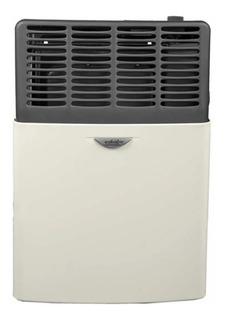 Calefactor Tiro Balanceado Eskabe 2000kcal S Xxi Marfil Lh