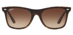 a6cf4701b Oculos De Sol Infantil De Menina Rayban De 10 Anos Ray Ban - Óculos ...