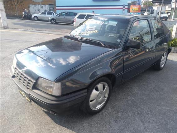 Chevrolet Kadett Gl 1.8 1995 Só R$ 6.990,00