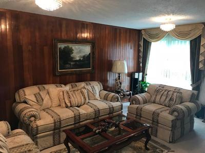 Vendo Casa En Condominio Ex Hacienda Coapa 250 M2 $5,900.000