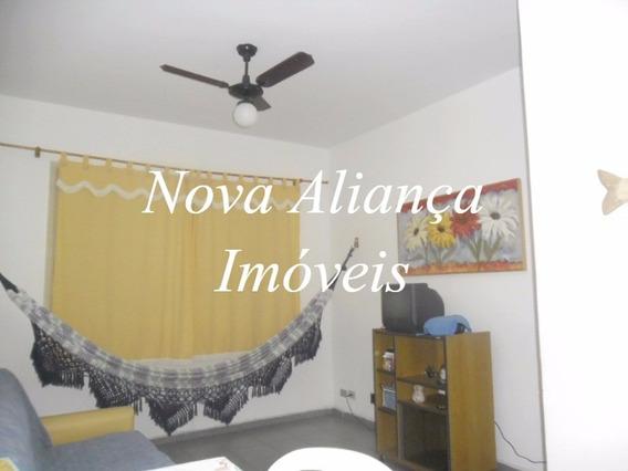 Apartamento - R331 - 4348130