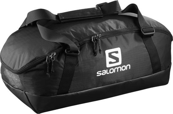 Bolso Salomon - Prolog 40 - Unisex - Bolsos Deportivos