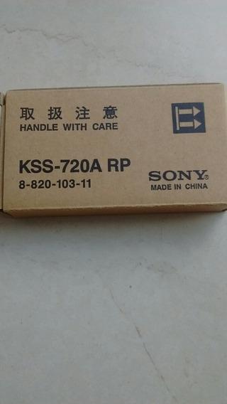 Unidade Óptica Sony Kss-720a