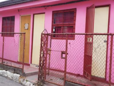 Vendo !!propiedad Con 3 Casas Para Alquilar En Desamparados