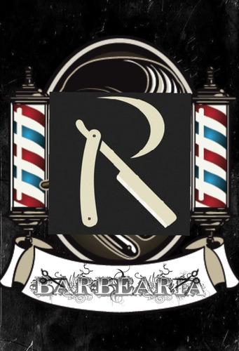 Imagem 1 de 4 de R. Barbearia Atendimento A Domicilío.