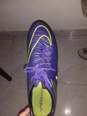 Guayos Nike Baratos - Guayos de Fútbol en Mercado Libre Colombia 469bafa02e353