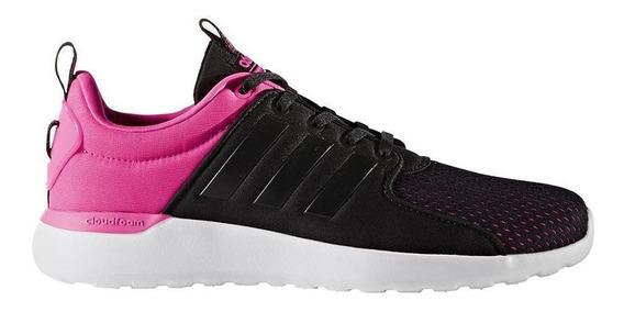 adidas Zapatillas Mujer - Cf Lite Racer W Rn