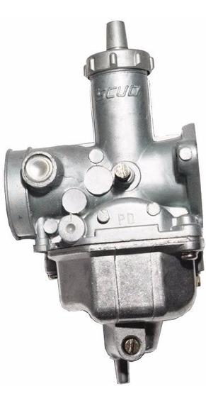 Carburador Titan Ks/fan 125 Scud De 2002 A 2008.