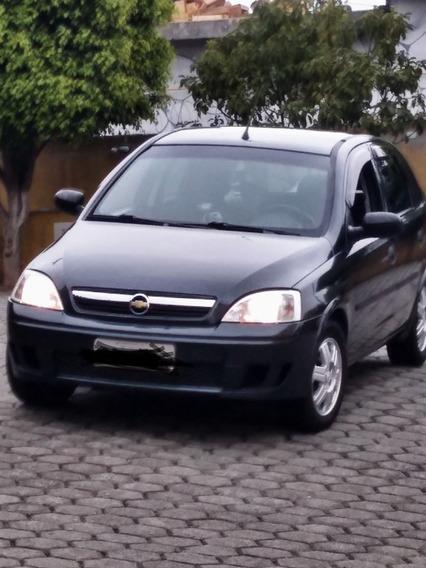 Chevrolet Corsa 1.0 Joy Flex Power 5p 2008