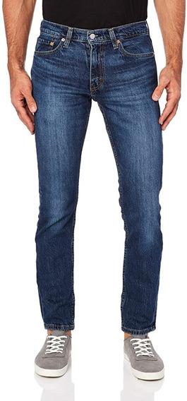 Pantalon 511 Levis Slim Fit Sandy Grey Mfo