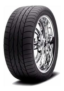 Bridgestone 225 50 R17 Potenza 94y 050abz Fluence Gt Y Otros