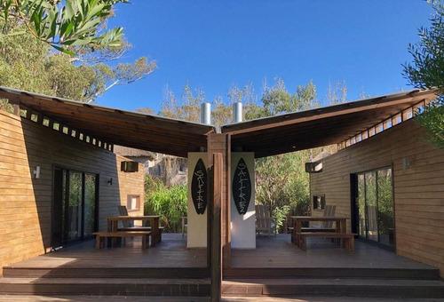 Casa Salitre Ideal Para Familia O Pareja. Diseño Y Comodidad