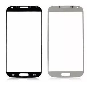 Mica Samsung Galaxy S5 Grande Original G900h G900f
