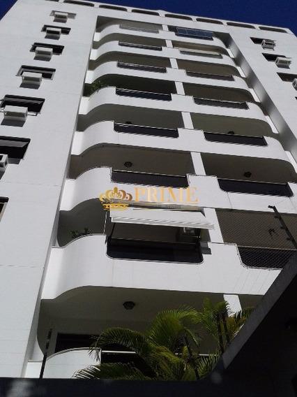 Apartamento - Ap00423 - 4290121