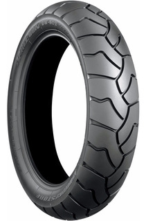 Bridgestone 150/70r17 Battle W502 69h Rider One Tires