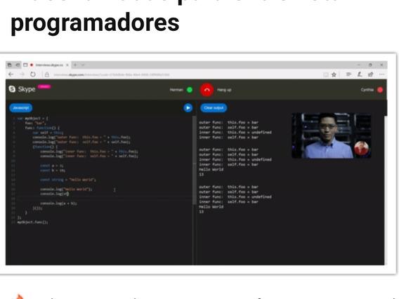 Asesorías En Diversos Lenguajes De Programación.php, C++,etc