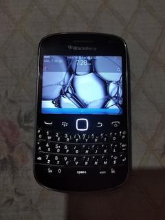 Blackberry Bold 5 9900