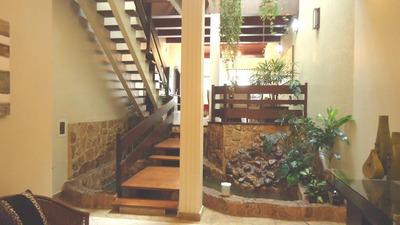 Sobrado Com 3 Dormitórios À Venda, 480 M² Por R$ 2.000.000 - Jardim - Santo André/sp - So0895