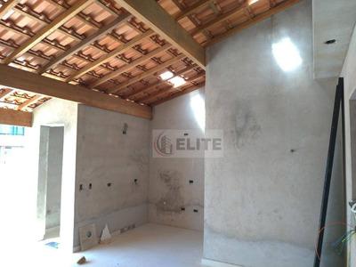 Maravilhosa Cobertura, Vila Assunção, 68m² + 68m², Acesso Interno, Venha Fazer Sua Visita!!! - Co1234