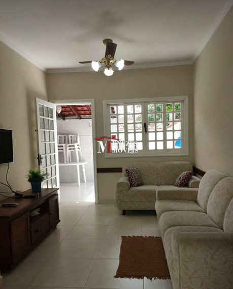 Casa A Venda Em Villagio - Centro - Ref. 1191 - V1191