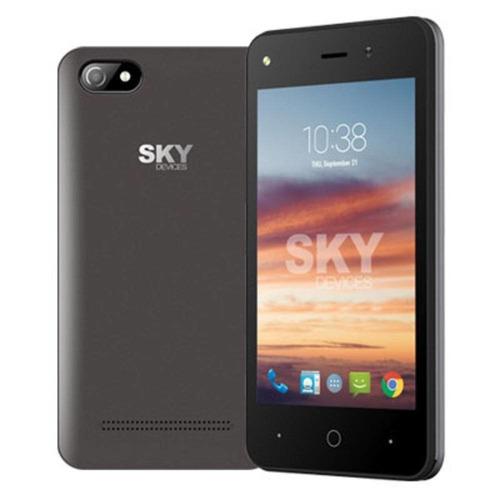 Sky Devices Platinum 4.0