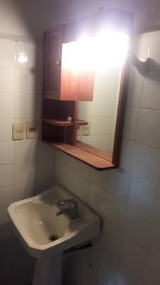 Apartamento En Complejo America - Colon - U$s 48.000.-