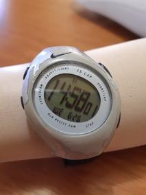 Relógio Nike Corrida 50 Metros Resistênc H20 .obazarcoletivo