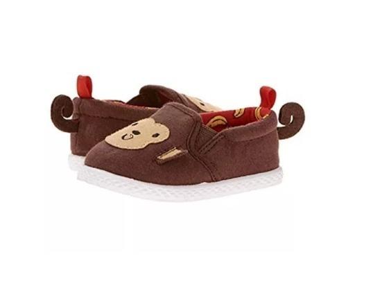 Zapatos Para Niños Tipo Converse Original