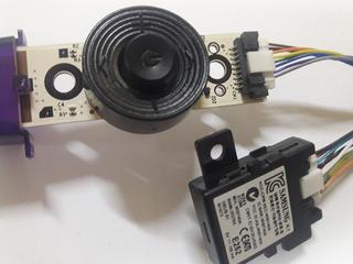 Modulo Bluetooth Joystick Y Receptor Samsung Un40f6100